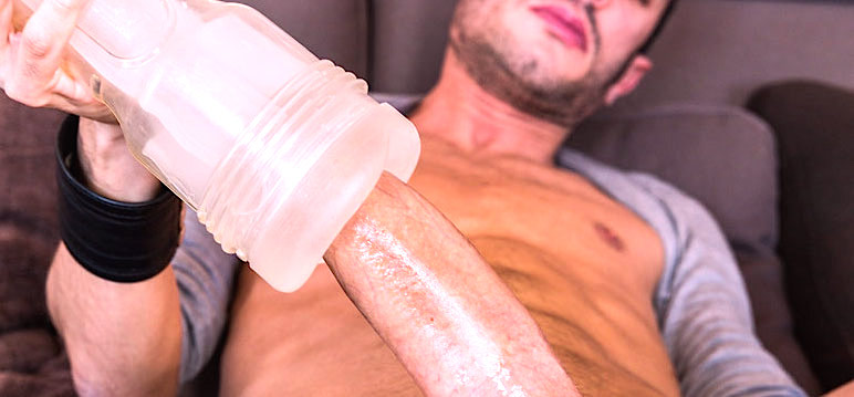 close up dick in pussy shots