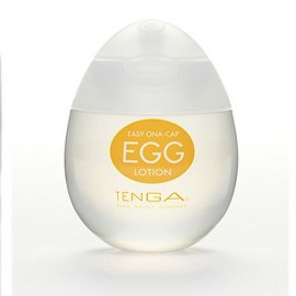 Tenga Egg Lotion 65ml