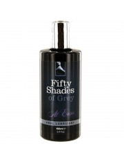 Fifty Shades Of Grey Anal Lubricant 100ml