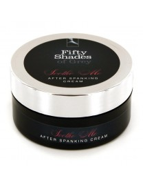 Fifty Shades Of Grey Soothe Me After Spanking Cream 50ml