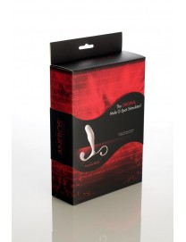 Aneros MGX Prostate Massager