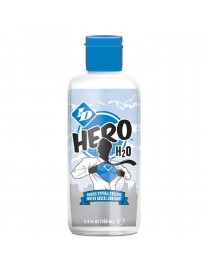 ID Hero 4.4oz Lubricant