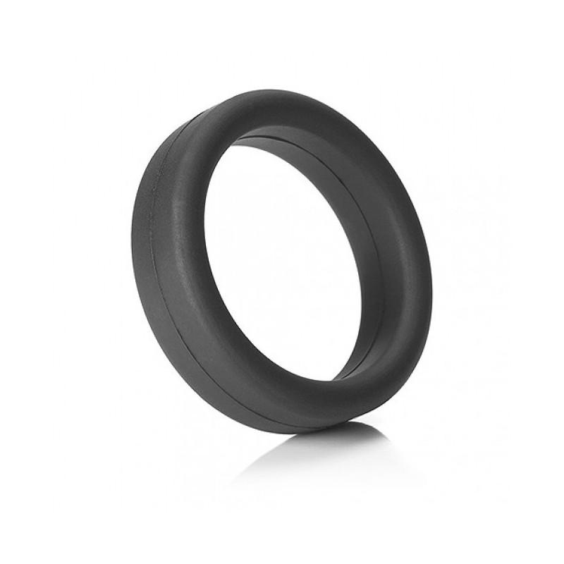 Tantus Super Soft Silicone Cock Ring