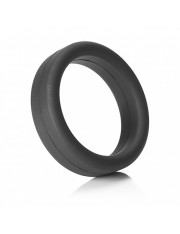 Tantus Super Soft Silicone Cock Ring