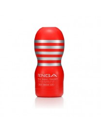 Tenga Deep Throat Cup Ultra Size