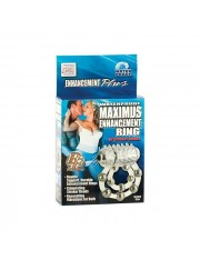 Maximus Enhancement Ring