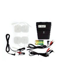 Rimba Power Pack with pads