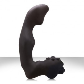 The Renegade Vibrating Prostate Massager I