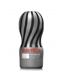 Tenga Air-Tech Reusable Vacuum Cup Ultra