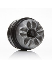 Fleshlight Quickshot Boost Black