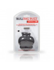 Bull Bag Buzz by Perfect Fit