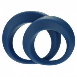 Linx Perfect Twist Cock Ring Set