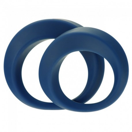 set of two cock rings