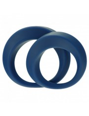 Linx Perfect Twist Cock Ring Set