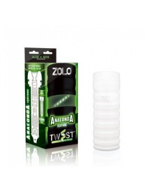 Zolo Twist Anaconda