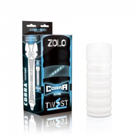 Zolo Twist Cobra