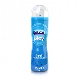 Durex Feel Lube 50ml