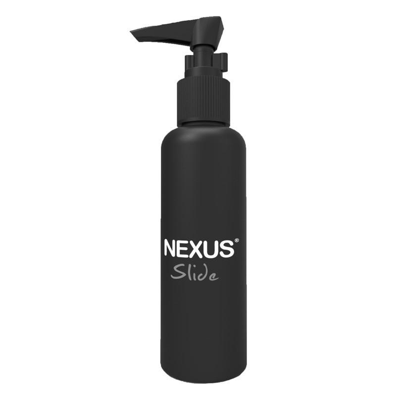 Nexus Slide Lubricant