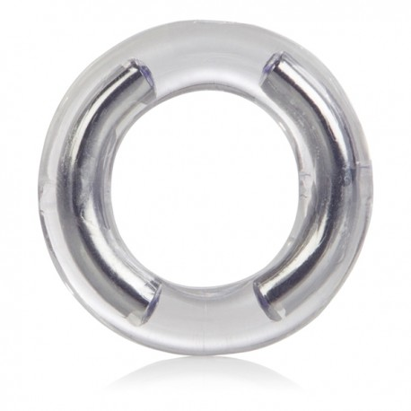 Support Plus Enhancer Cock Ring