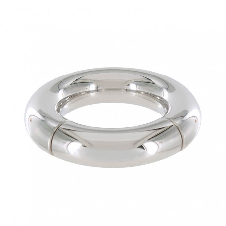 ball stretching ring