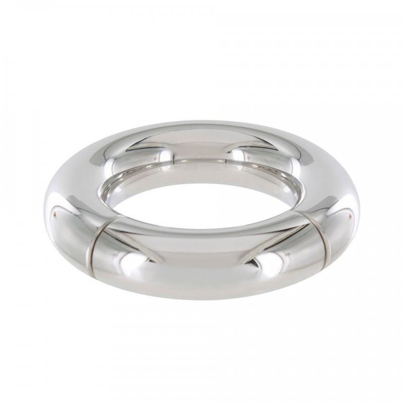 Tournevis magnétique circulaire 39mm