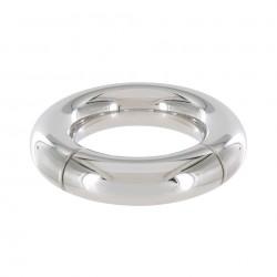 Round Magnetic Ballstretcher 45mm