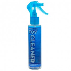 Antibacterial Sex Toy Cleaner