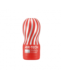 Tenga Air-Tech Ordinaire Masturbateur réutilisable VC Compatible