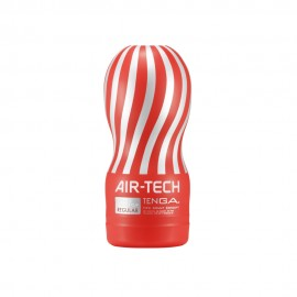 Tenga Air-Tech Regular Cup
