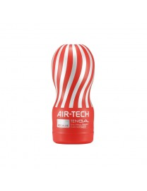 Tenga Air-Tech Regular Reusable Vacuum Cup