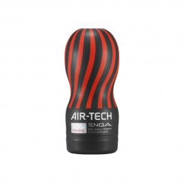 Tenga Air-Tech Fort Vide Coupe Masturbateur