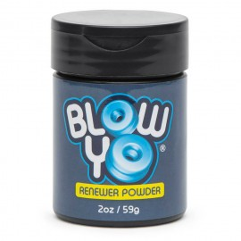 BlowYo Renewer Powder