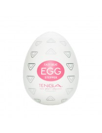 Tega Egg Stepper