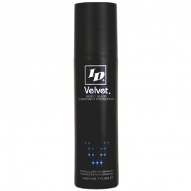 ID Velvet - Luxury Lubricant 6.7oz