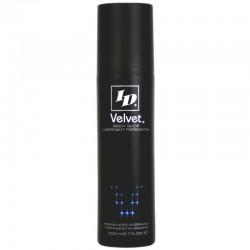 ID Velvet - Luxury Lubricant