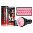 Fleshlight Vibro Touch Pink Lady