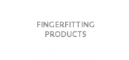 Finger Fitting Products